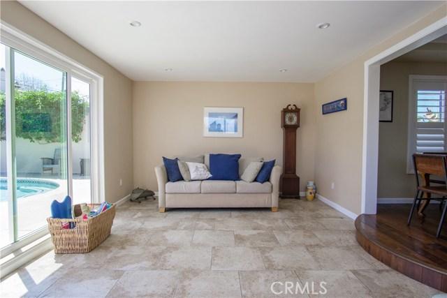 989 Calle Miramar, Redondo Beach, CA 90277 photo 33