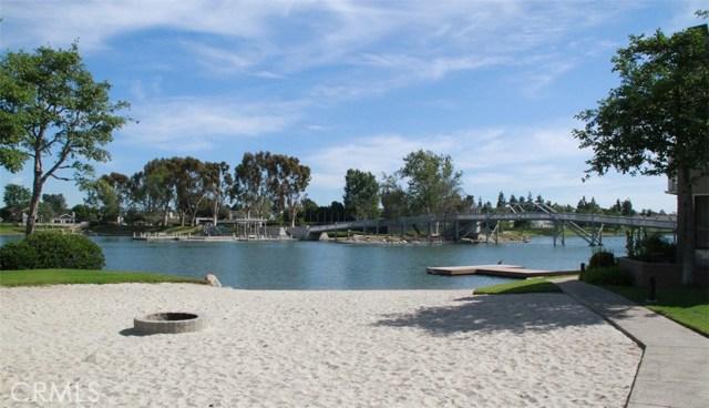 60 Eagle Run, Irvine, CA 92614 Photo 15