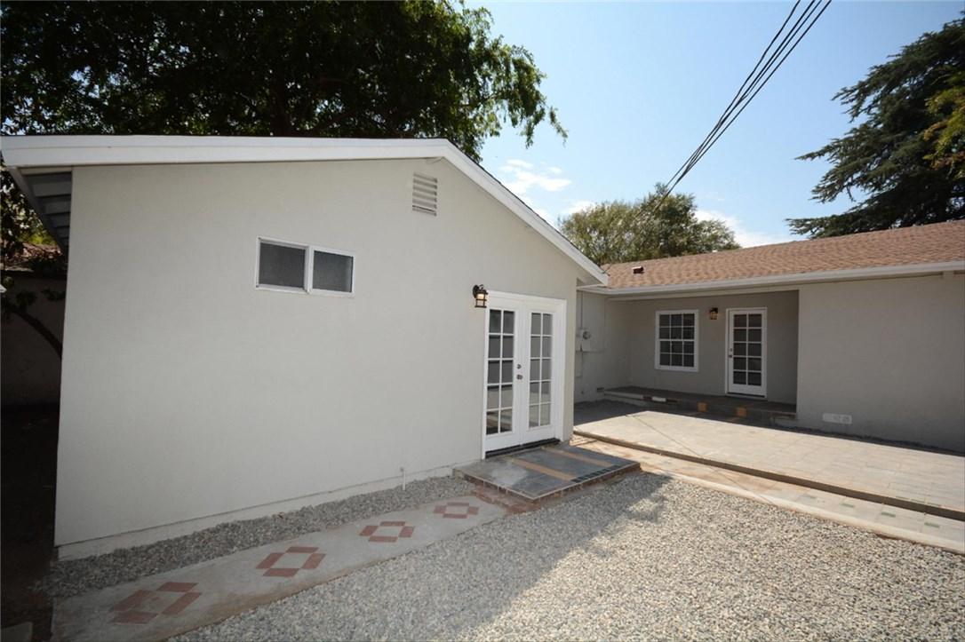 650 E Trenton Street San Bernardino, CA 92404 - MLS #: WS18193425