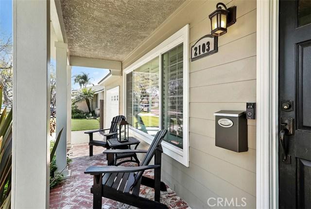 2103 Fidler Av, Long Beach, CA 90815 Photo 1