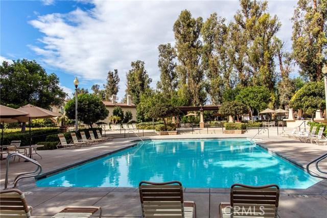 34 OAKHURST Irvine, CA 92620 - MLS #: OC18243113