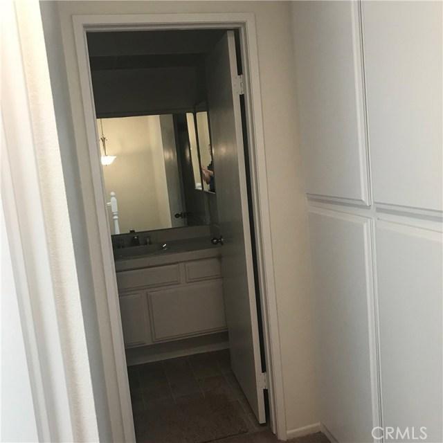 3520 Maricopa Street, Torrance CA: http://media.crmls.org/medias/6602281c-0f29-4488-aae0-7f2da0b51d43.jpg