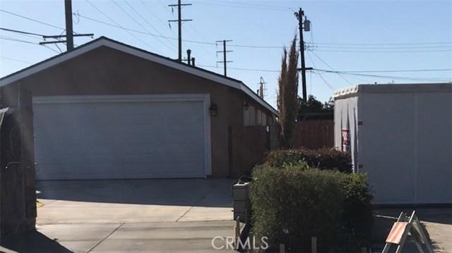 10971 Jean St, Anaheim, CA 92804 Photo 15