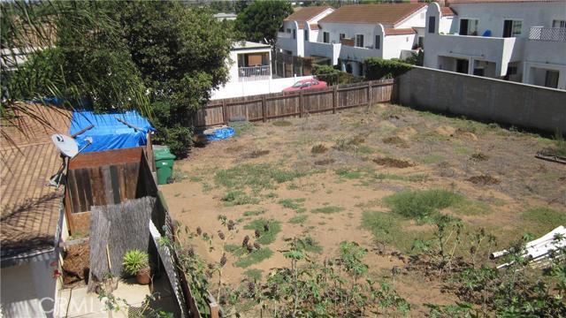Real Estate for Sale, ListingId: 36219248, Carlsbad,CA92008
