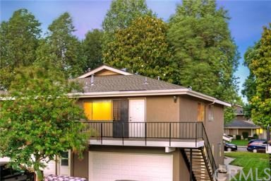 , CA  is listed for sale as MLS Listing PW18077209