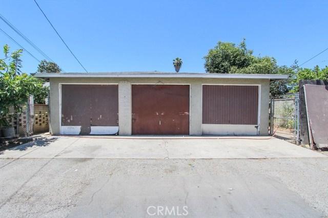 750 N Sabina St, Anaheim, CA 92805 Photo 5