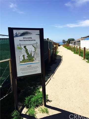 Land / Lots for Sale at 100 Via Socorro St San Clemente, California United States