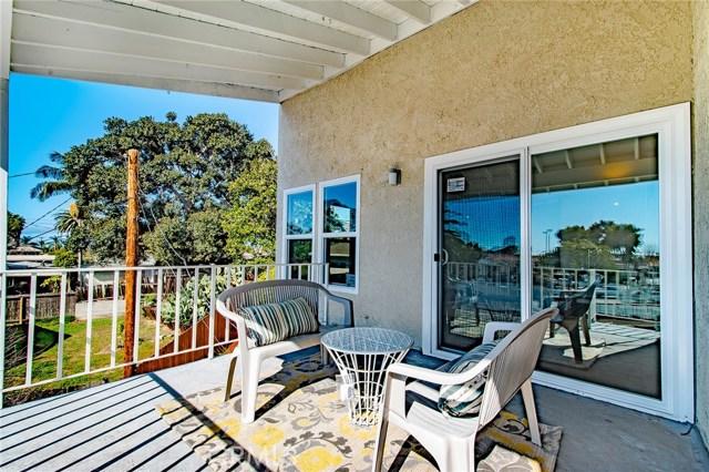 34591 Camino El Molino Dana Point, CA 92624 - MLS #: PW17220985