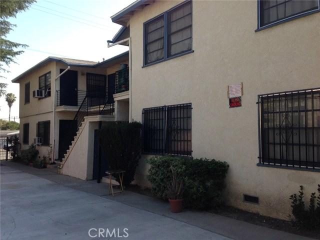 Single Family for Sale at 18133 Roscoe Boulevard Northridge, California 91325 United States