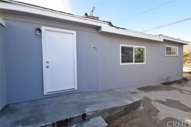 725 W Gardena Boulevard Gardena, CA 90247 - MLS #: PW18005646