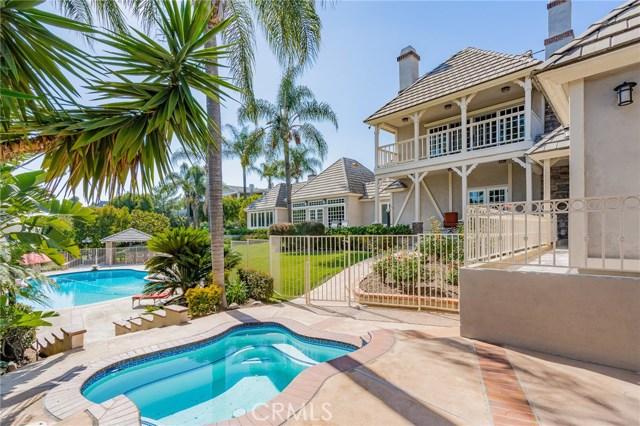 Photo of 1709 Ladera Vista Drive, Fullerton, CA 92831