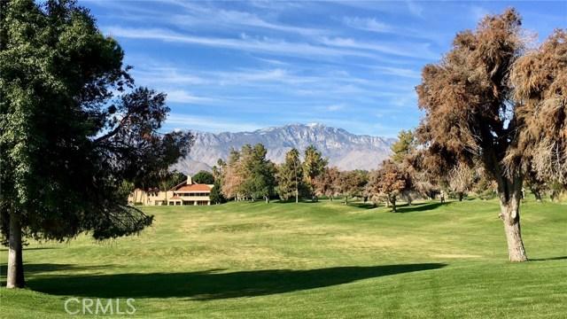 120 Kavenish Drive, Rancho Mirage CA: http://media.crmls.org/medias/660cb490-46fd-4320-81ef-da01e5e6b60a.jpg