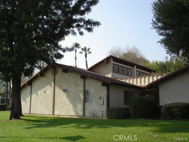 Property for sale at 5070 Las Lindas Way, Riverside,  CA 92505