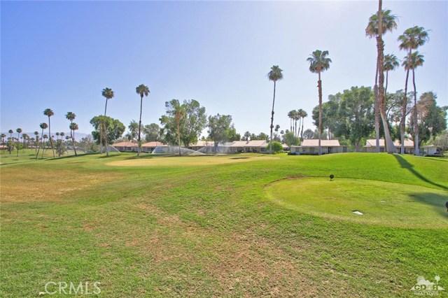 140 Avenida Las Palmas, Rancho Mirage CA: http://media.crmls.org/medias/661008e8-16db-41f5-87aa-096ba425185b.jpg