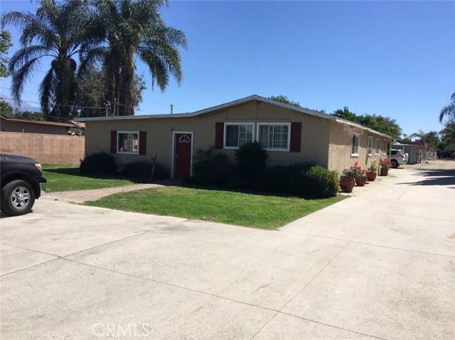 Property for sale at 11595 Ramona Avenue, Chino,  CA 91710