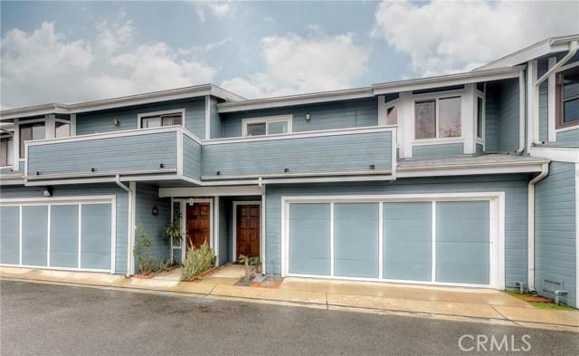1260 E La Palma Av, Anaheim, CA 92805 Photo 41