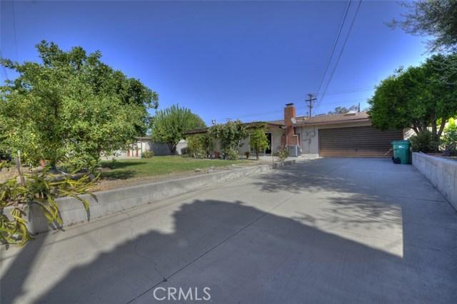 23036 Sunset Crossing Road, Diamond Bar CA: http://media.crmls.org/medias/6612f9a7-6e45-4973-bfbf-c2cb5b4405ef.jpg