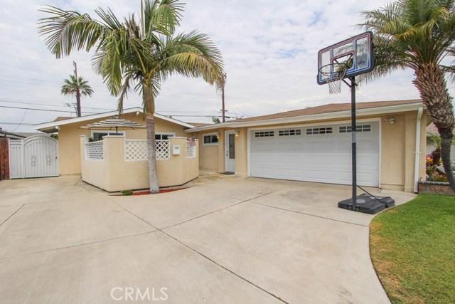 1259 N Aetna St, Anaheim, CA 92801 Photo 2