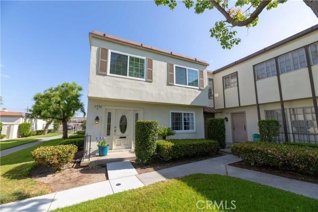 1950 W Glenoaks Av, Anaheim, CA 92801 Photo 1