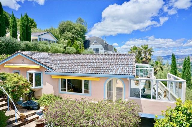 8242 N Heights Drive, Kelseyville CA: http://media.crmls.org/medias/6613b441-726f-427e-9850-011da355f1c7.jpg