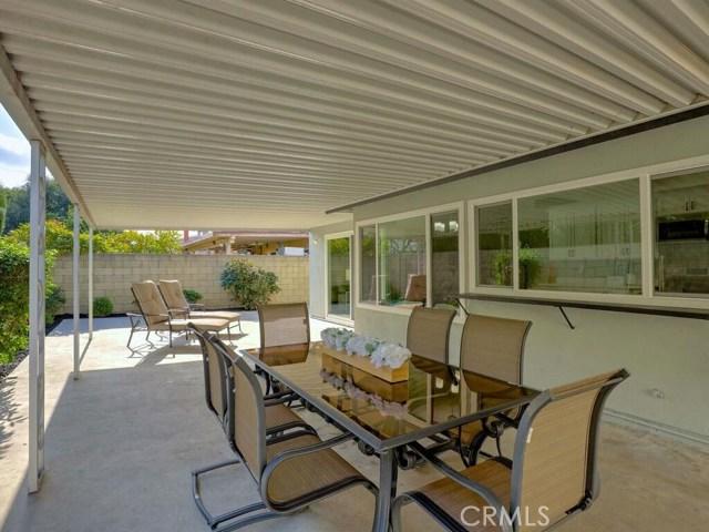 7502 Los Trancos Circle, La Palma CA: http://media.crmls.org/medias/66140e0c-b6f1-449d-999e-c8a7b2328083.jpg