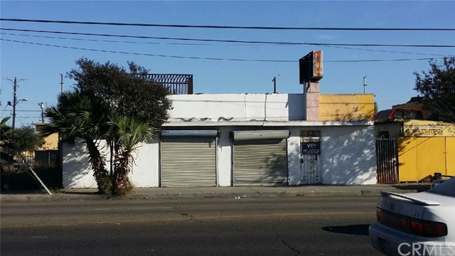 11410 Central, Los Angeles, CA 90059 Photo 0