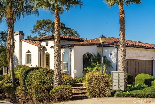 1811 Costa Del Sol, Pismo Beach, CA 93449