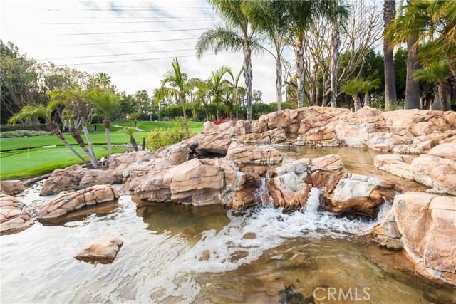 21365 Cancun, Mission Viejo CA: http://media.crmls.org/medias/6616f939-021a-4724-a729-2109b0efcfd4.jpg