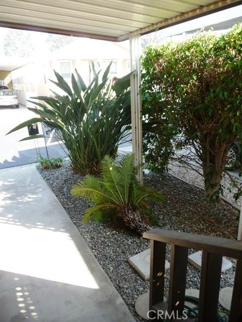 14851 Jeffrey Rd, Irvine, CA 92618 Photo 10