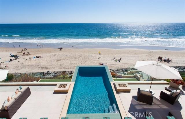 33 Strand Beach Drive Dana Point, CA 92629 - MLS #: OC17128748