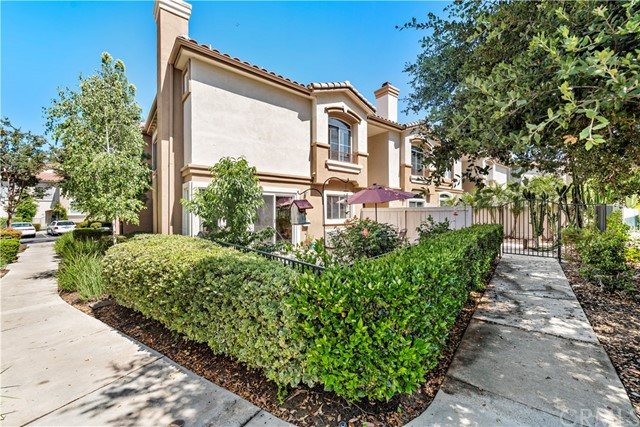 78 Rabano, Rancho Santa Margarita, CA 92688 Photo