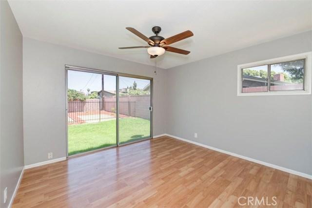 2511 W Keys Ln, Anaheim, CA 92804 Photo 14