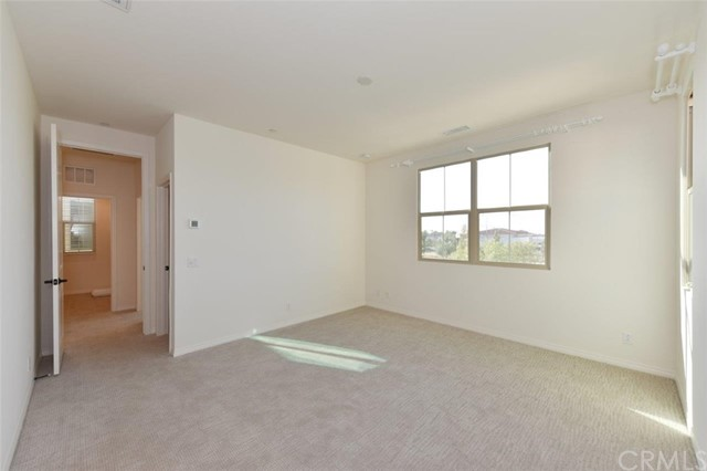 102 Parkwood, Irvine, CA 92620 Photo 25