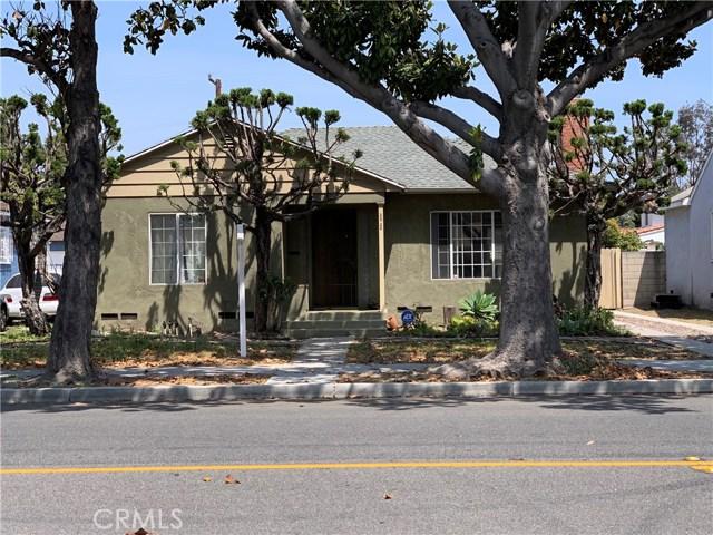 2920 Magnolia Av, Long Beach, CA 90806 Photo 2