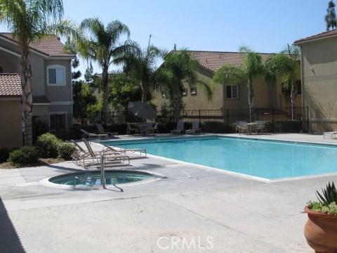 Photo of 41410 Juniper Street #1322, Murrieta, CA 92562