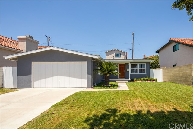 5505 Carmelynn St, Torrance, CA 90503 Photo