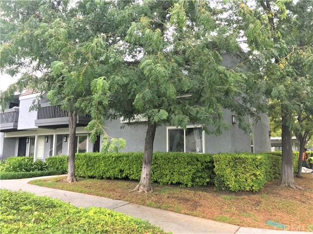 , CA  is listed for sale as MLS Listing OC18211773