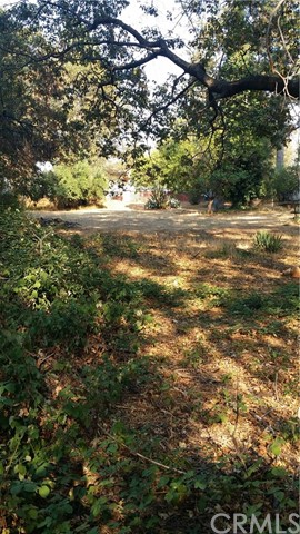 5741 Academy Drive Paradise, CA 95969 - MLS #: CH17194948