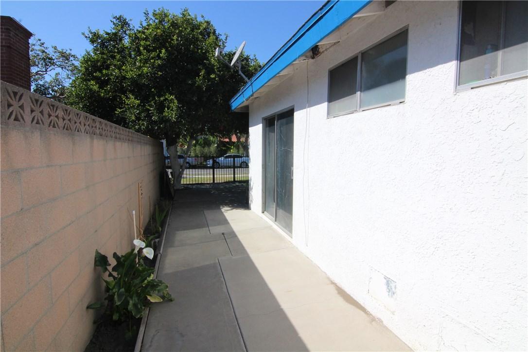 5524 Myrtle Av, Long Beach, CA 90805 Photo 24