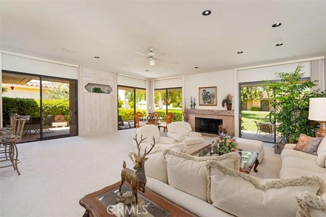 42 Lafayette Drive, Rancho Mirage CA: http://media.crmls.org/medias/66232b89-56e0-4cf1-8c21-95d9fe7a1d80.jpg