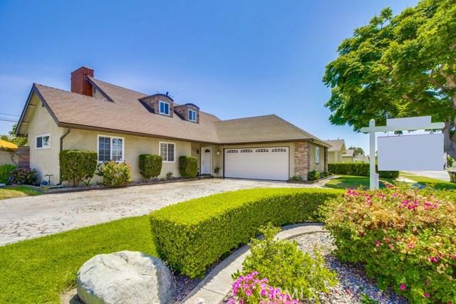 12682 Poplar Street, Garden Grove CA: http://media.crmls.org/medias/6623b730-aaf3-4094-8810-13ef9848dea2.jpg