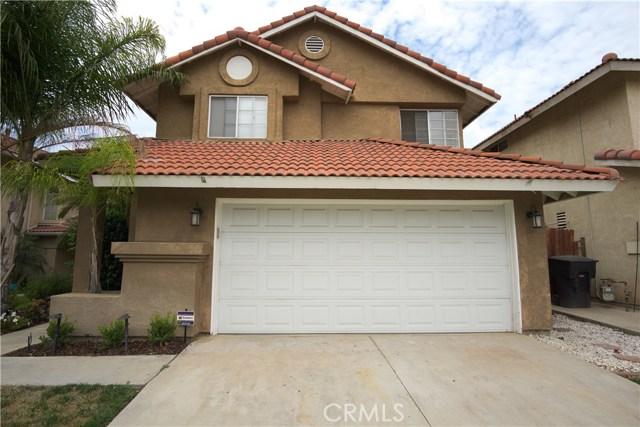 13091 Reindeer Court, Riverside CA 92503
