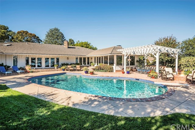 , CA  is listed for sale as MLS Listing PV18008620