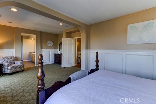 661 Crestview Drive Diamond Bar, CA 91765 - MLS #: PW18029613