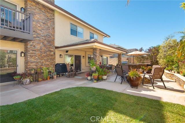 6221 Norbrook Drive, Huntington Beach CA: http://media.crmls.org/medias/6626c243-a1a8-4433-982b-af7413a8daf3.jpg