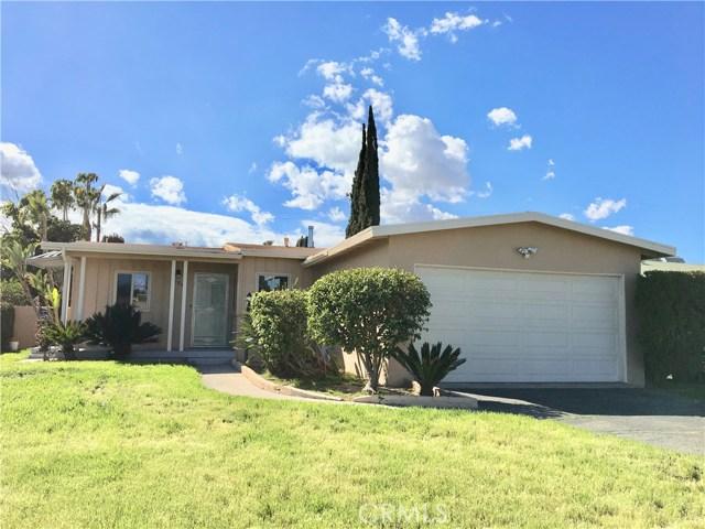 184 Tamarisk Avenue,Rialto,CA 92376, USA