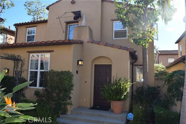 103 Windchime, Irvine, CA 92603 Photo 0