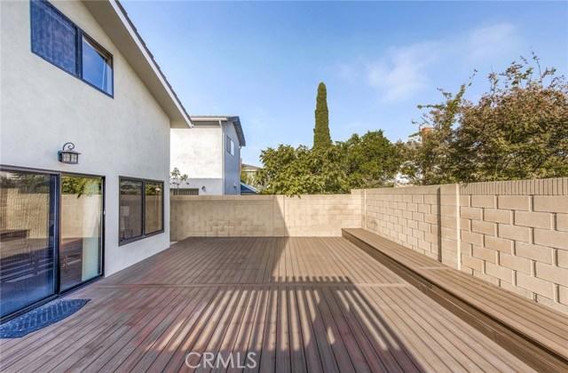 1505 W Alexis Avenue, Anaheim CA: http://media.crmls.org/medias/6628fdb2-629c-4264-8239-4bcbc241f8e4.jpg