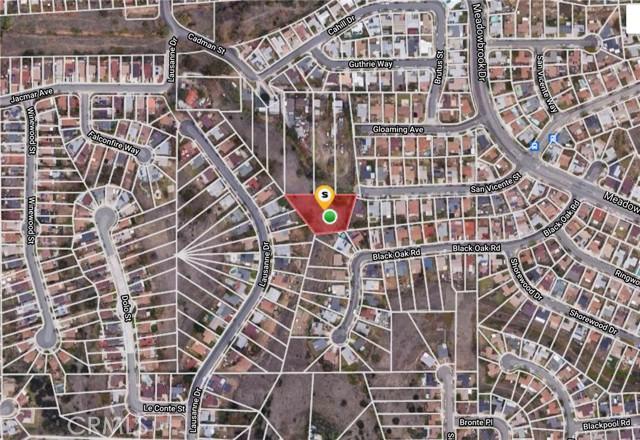 0 San Vicente Street, San Diego CA: http://media.crmls.org/medias/66290f56-03b2-465e-b349-bc14d224f45f.jpg
