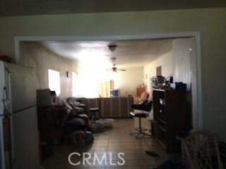 1936 Jefferson Street Oroville, CA 95966 - MLS #: MB17125145